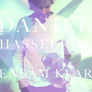 Daniel Hasselrot 歌手頭像