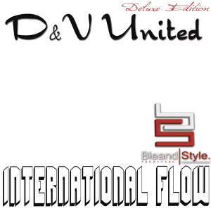 D&V United 歌手頭像
