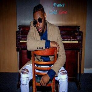 France 歌手頭像