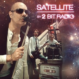 2 Bit Radio 歌手頭像