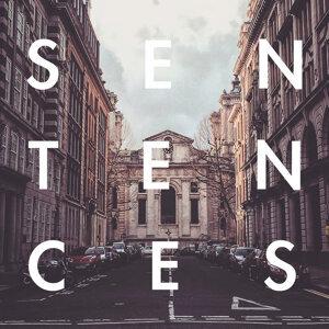 Sentences 歌手頭像
