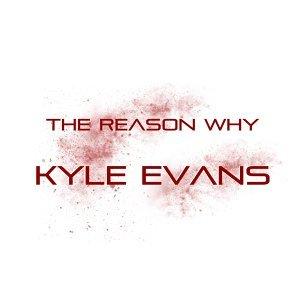 Kyle Evans 歌手頭像