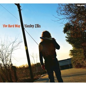 Tinsley Ellis 歌手頭像