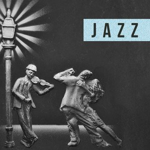 Smooth Jazz Family Collective 歌手頭像