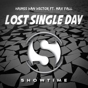 Haimss Van Vector 歌手頭像