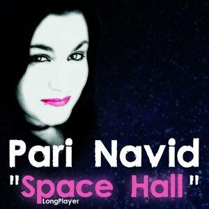Pari Navid 歌手頭像