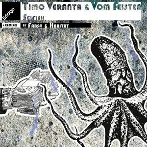 Timo Veranta & Vom Feisten 歌手頭像
