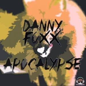 Danny Foxx 歌手頭像