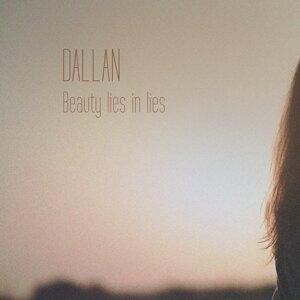 Dallan 歌手頭像