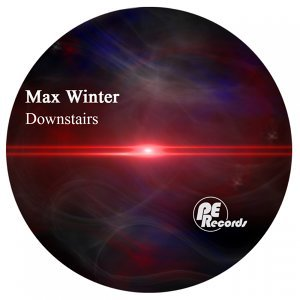 Max Winter 歌手頭像