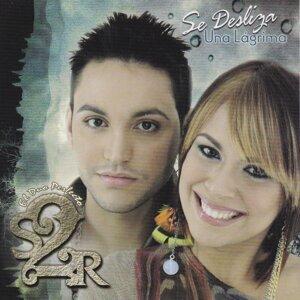 El Duo Perfecto S2r 歌手頭像