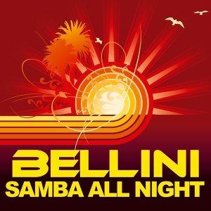 Bellini 歌手頭像