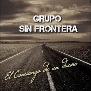 Sin Frontera 歌手頭像