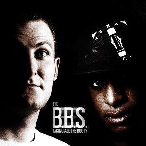 The B.B.S. 歌手頭像