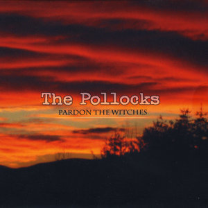 The Pollocks 歌手頭像
