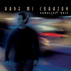 Gamaliel Ruiz 歌手頭像