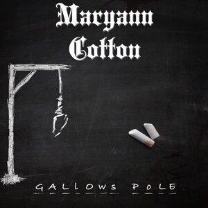 Maryann Cotton 歌手頭像