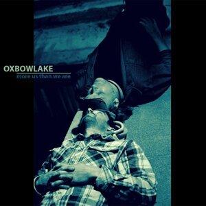 Oxbowlake 歌手頭像
