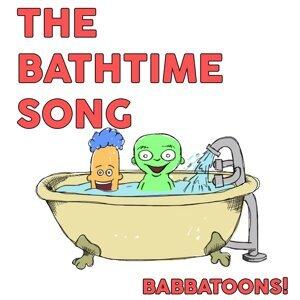 Babbatoons! 歌手頭像