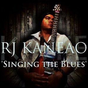 R J Kaneao 歌手頭像