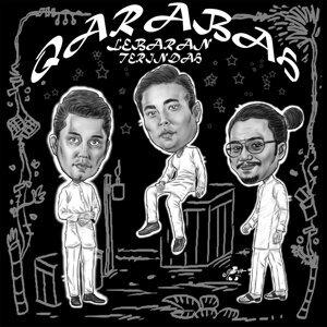 QaRabah 歌手頭像
