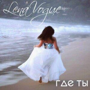 Lena Vogue 歌手頭像