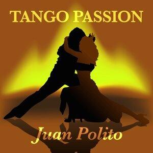 Juan Polito 歌手頭像