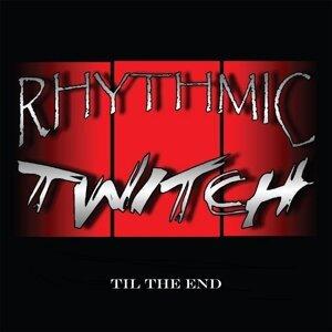 Rhythmic Twitch 歌手頭像