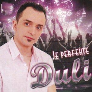 Duli 歌手頭像