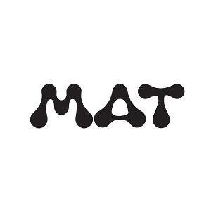 Mat 歌手頭像