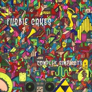 Furbie Cakes 歌手頭像