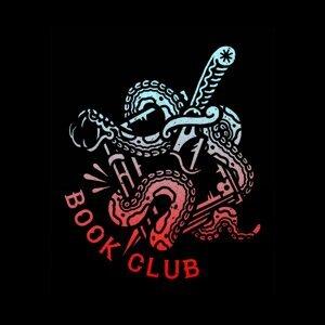 Book Club 歌手頭像