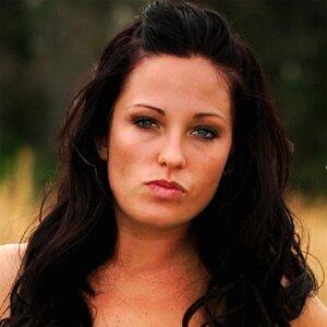 Haley Hunt 歌手頭像