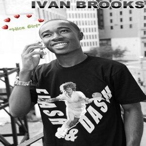 Ivan Brooks 歌手頭像