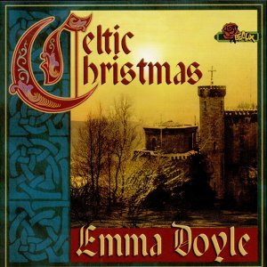 Emma Doyle 歌手頭像