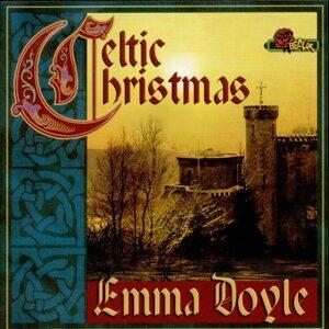 Emma Doyle
