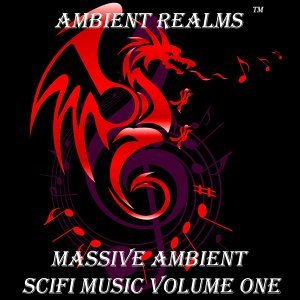 Ambient Realms 歌手頭像