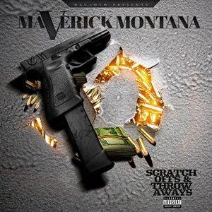 Maverick Montana 歌手頭像