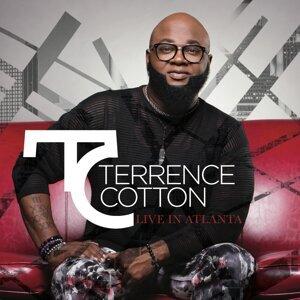 Terrence Cotton 歌手頭像