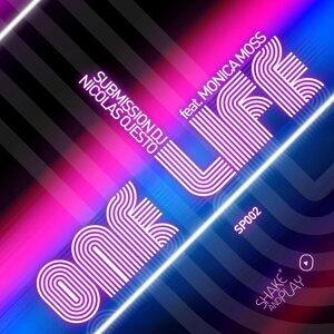 Submission DJ, Nicolas Ojesto 歌手頭像
