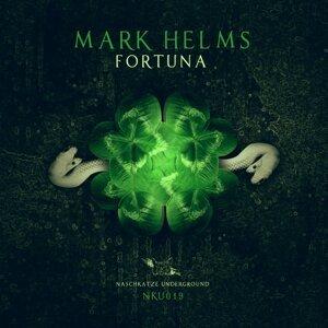 Mark Helms 歌手頭像