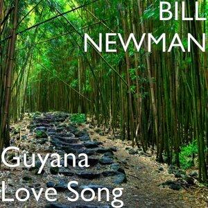Bill Newman 歌手頭像