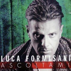 Luca Formisani 歌手頭像