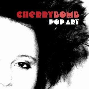 cherrybomb 歌手頭像