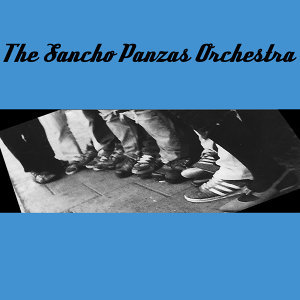 The Sancho Panzas Orchestra 歌手頭像