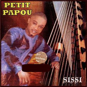 Petit Papou 歌手頭像