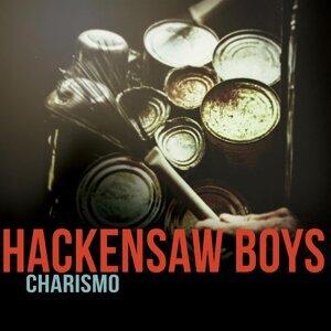 Hackensaw Boys 歌手頭像