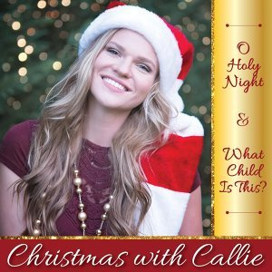 Callie 歌手頭像