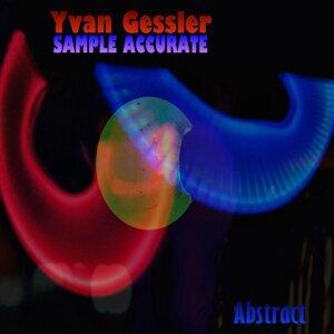 Yvan Gessler 歌手頭像