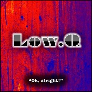 Low.Q 歌手頭像